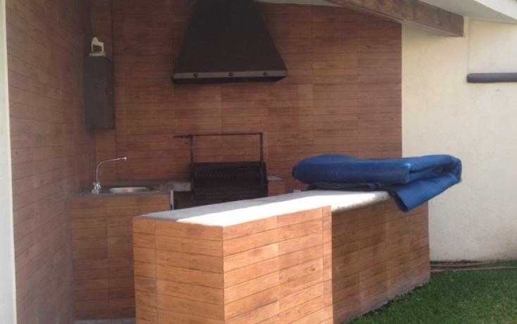 Foto de casa en venta en, burgos bugambilias, temixco, morelos, 934465 no 09