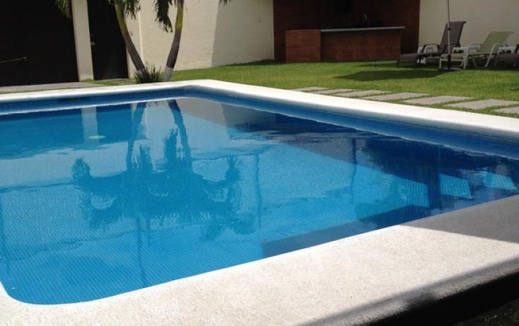 Foto de casa en venta en, burgos bugambilias, temixco, morelos, 934465 no 10
