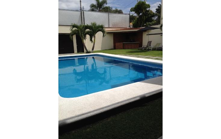 Foto de casa en venta en  , burgos bugambilias, temixco, morelos, 934465 No. 10