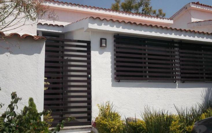 Foto de casa en condominio en venta en, burgos bugambilias, temixco, morelos, 943399 no 01