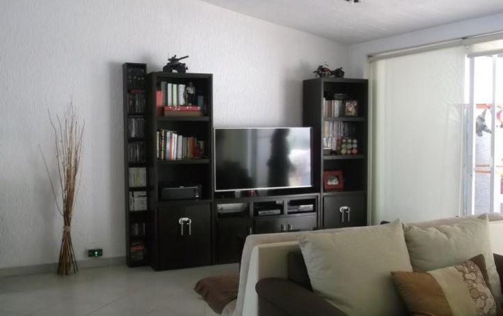 Foto de casa en condominio en venta en, burgos bugambilias, temixco, morelos, 943399 no 03