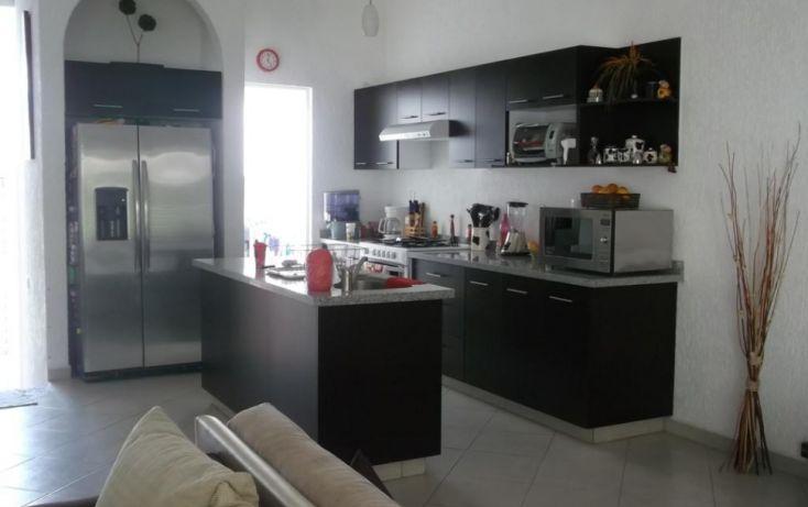 Foto de casa en condominio en venta en, burgos bugambilias, temixco, morelos, 943399 no 04