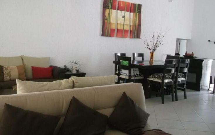 Foto de casa en condominio en venta en, burgos bugambilias, temixco, morelos, 943399 no 05