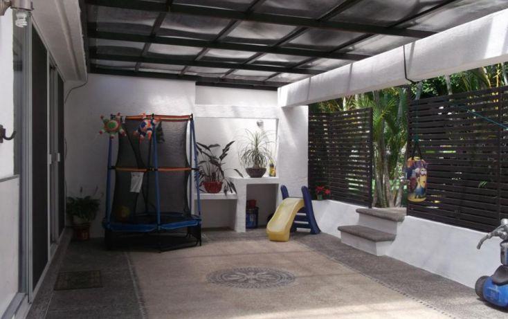 Foto de casa en condominio en venta en, burgos bugambilias, temixco, morelos, 943399 no 06