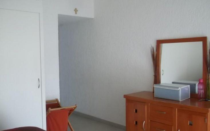 Foto de casa en condominio en venta en, burgos bugambilias, temixco, morelos, 943399 no 07