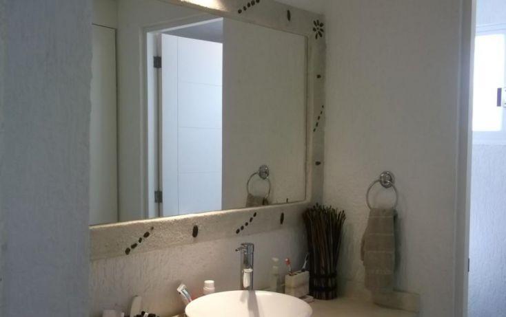 Foto de casa en condominio en venta en, burgos bugambilias, temixco, morelos, 943399 no 08