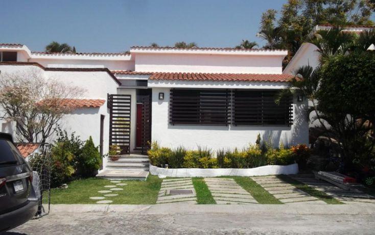 Foto de casa en condominio en venta en, burgos bugambilias, temixco, morelos, 943399 no 09