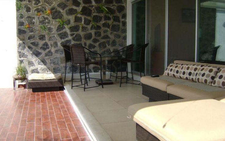 Foto de casa en venta en, burgos bugambilias, temixco, morelos, 987813 no 06