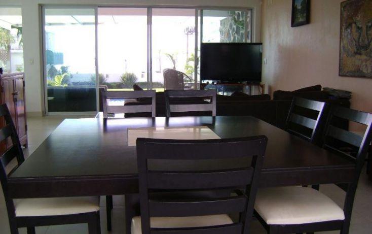 Foto de casa en venta en, burgos bugambilias, temixco, morelos, 987813 no 07