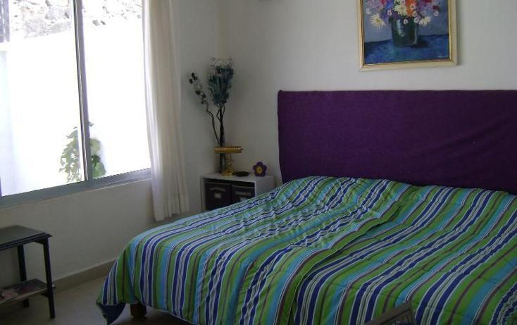 Foto de casa en venta en  , burgos bugambilias, temixco, morelos, 987813 No. 10