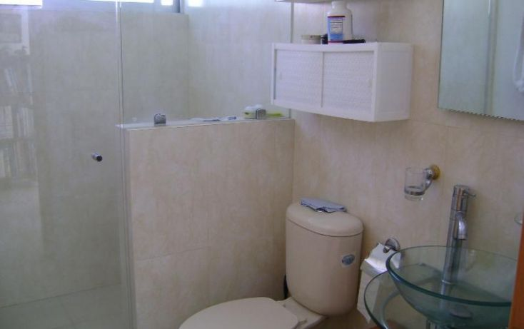 Foto de casa en venta en, burgos bugambilias, temixco, morelos, 987813 no 14