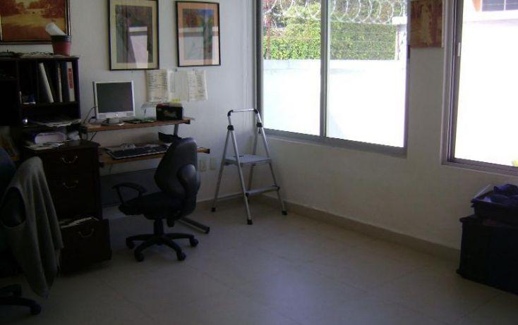 Foto de casa en venta en, burgos bugambilias, temixco, morelos, 987813 no 15