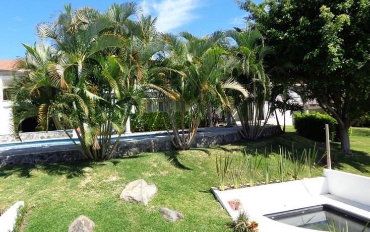 Foto de casa en venta en burgos bugambilias zona sur, burgos bugambilias, temixco, morelos, 1623216 No. 05