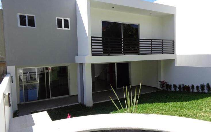 Foto de casa en venta en burgos bugambilias zona sur, burgos bugambilias, temixco, morelos, 1623216 No. 23