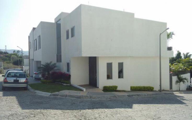 Foto de casa en venta en burgos, burgos bugambilias, temixco, morelos, 1487433 no 04