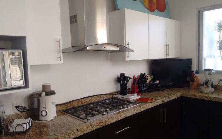Foto de casa en venta en burgos, burgos bugambilias, temixco, morelos, 1487433 no 07