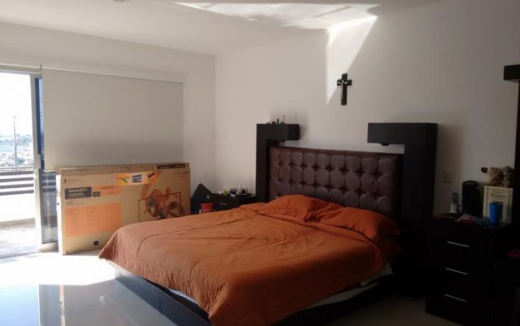 Foto de casa en venta en burgos, burgos bugambilias, temixco, morelos, 1487433 no 09