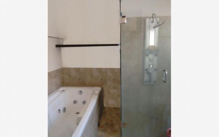 Foto de casa en venta en burgos, burgos bugambilias, temixco, morelos, 1487433 no 12