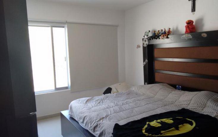 Foto de casa en venta en burgos, burgos bugambilias, temixco, morelos, 1487433 no 14
