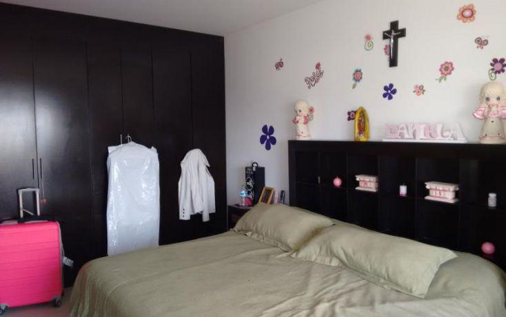 Foto de casa en venta en burgos, burgos bugambilias, temixco, morelos, 1487433 no 15