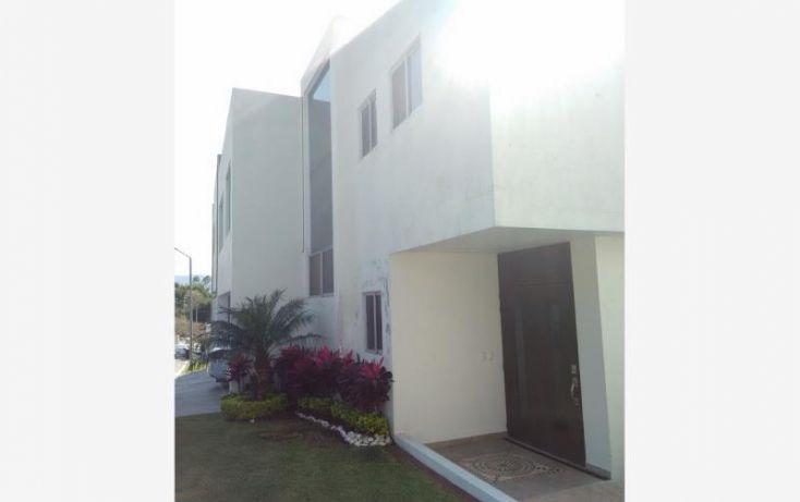 Foto de casa en venta en burgos, burgos bugambilias, temixco, morelos, 1487433 no 19