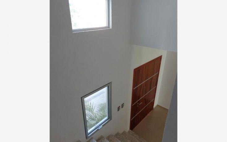 Foto de casa en venta en burgos, burgos, temixco, morelos, 1628368 no 11