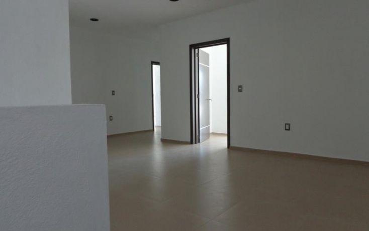 Foto de casa en venta en burgos, burgos, temixco, morelos, 1628368 no 12