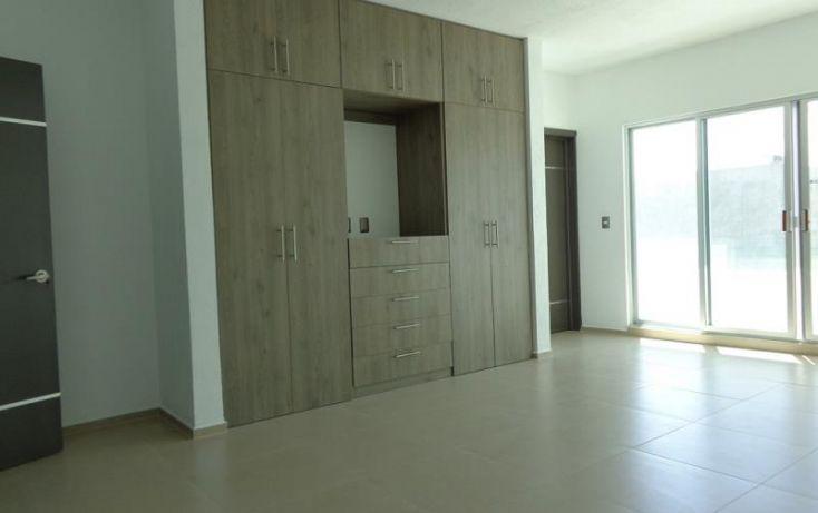 Foto de casa en venta en burgos, burgos, temixco, morelos, 1628368 no 13