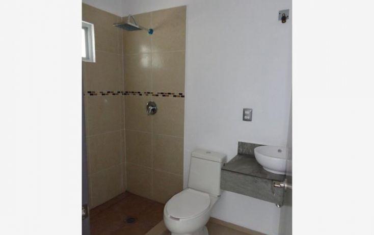 Foto de casa en venta en burgos, burgos, temixco, morelos, 1628368 no 14