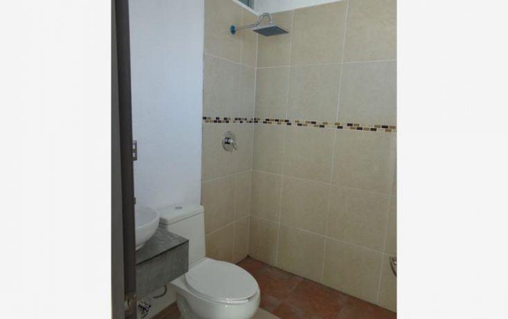 Foto de casa en venta en burgos, burgos, temixco, morelos, 1628368 no 17