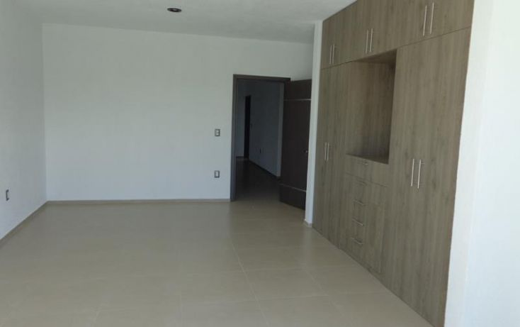 Foto de casa en venta en burgos, burgos, temixco, morelos, 1628368 no 18