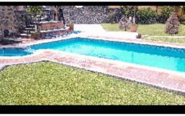 Foto de casa en venta en burgos, burgos, temixco, morelos, 1673132 no 01