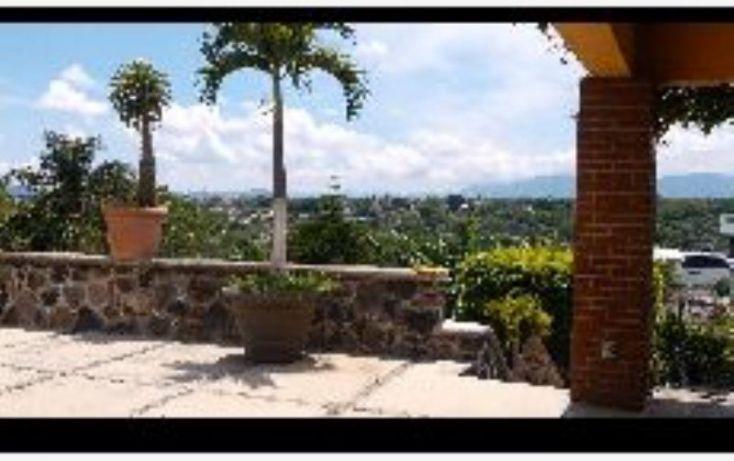 Foto de casa en venta en burgos, burgos, temixco, morelos, 1673132 no 02