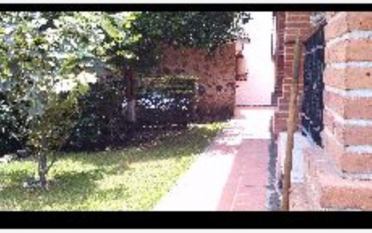 Foto de casa en venta en burgos, burgos, temixco, morelos, 1673132 no 03