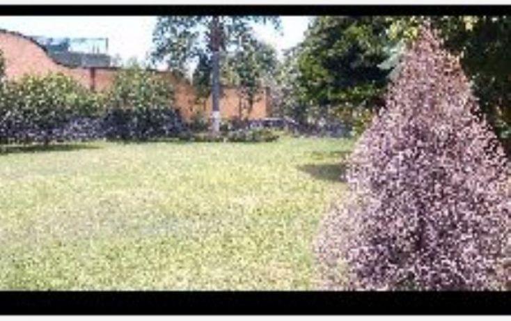 Foto de casa en venta en burgos, burgos, temixco, morelos, 1673132 no 04