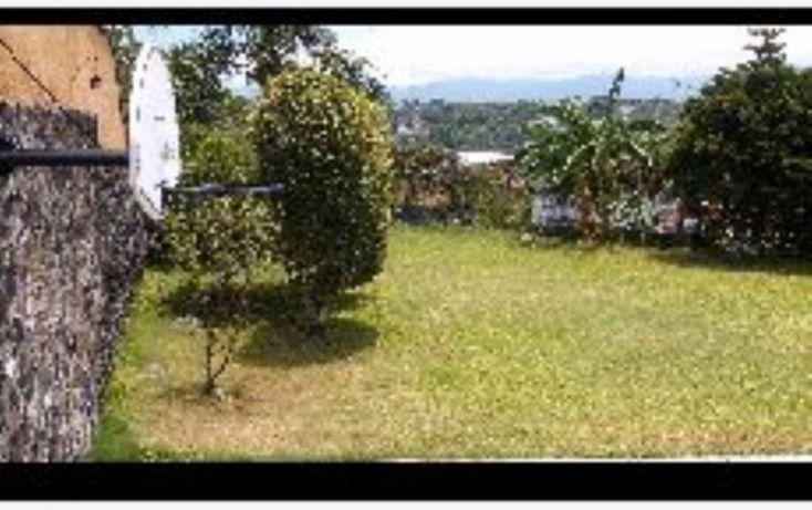 Foto de casa en venta en burgos, burgos, temixco, morelos, 1673132 no 05