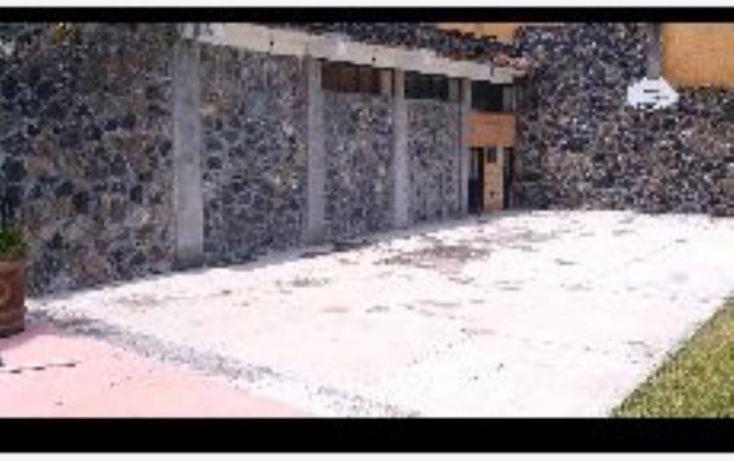 Foto de casa en venta en burgos, burgos, temixco, morelos, 1673132 no 06