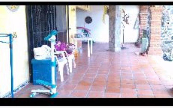 Foto de casa en venta en burgos, burgos, temixco, morelos, 1673132 no 07