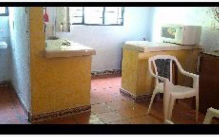 Foto de casa en venta en burgos, burgos, temixco, morelos, 1673132 no 08
