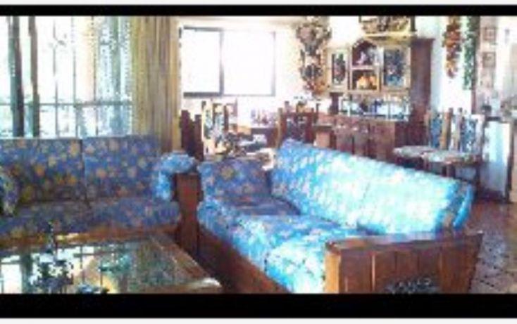 Foto de casa en venta en burgos, burgos, temixco, morelos, 1673132 no 09