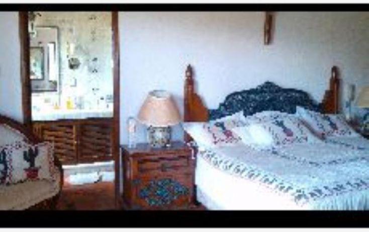 Foto de casa en venta en burgos, burgos, temixco, morelos, 1673132 no 11