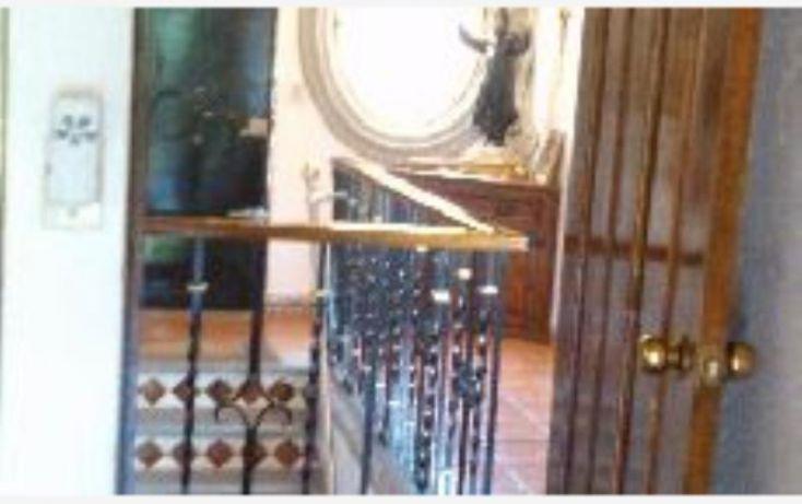 Foto de casa en venta en burgos, burgos, temixco, morelos, 1673132 no 12
