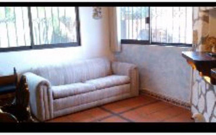 Foto de casa en venta en burgos, burgos, temixco, morelos, 1673132 no 13