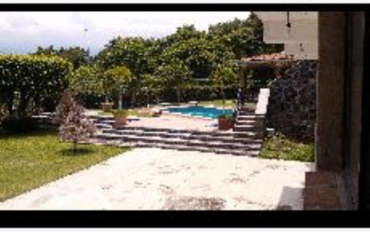 Foto de casa en venta en burgos, burgos, temixco, morelos, 1673132 no 15