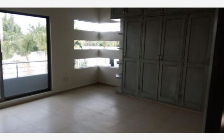 Foto de casa en venta en burgos, burgos, temixco, morelos, 1997734 no 06