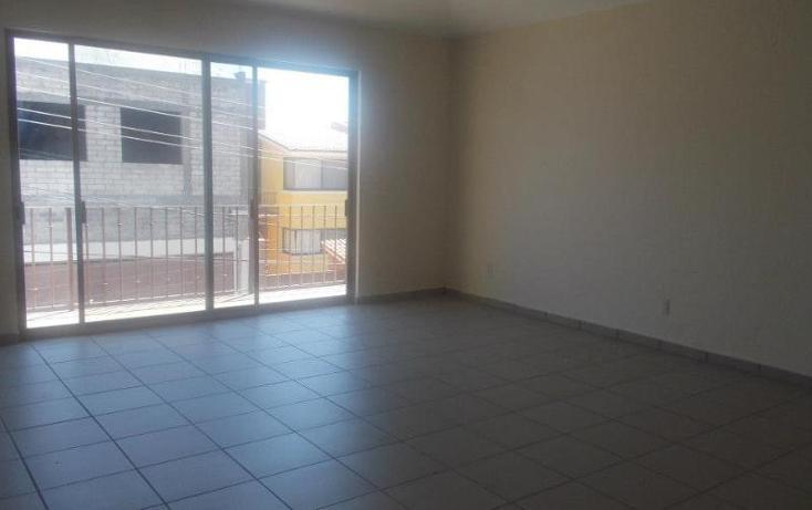 Foto de casa en venta en burgos , burgos, temixco, morelos, 3420476 No. 08