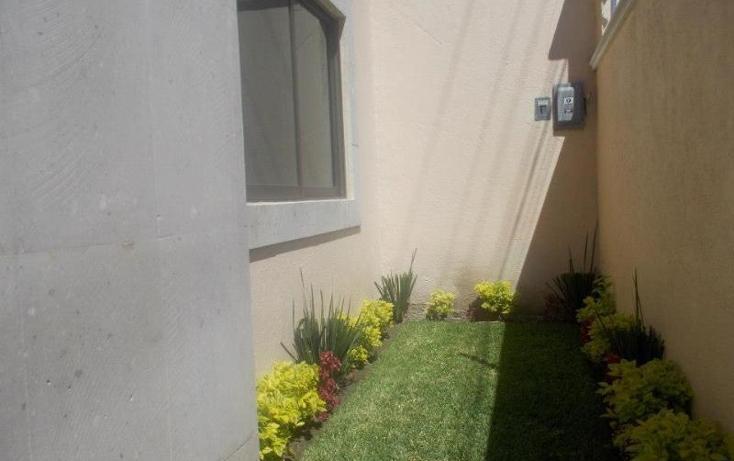 Foto de casa en venta en burgos , burgos, temixco, morelos, 3420476 No. 14