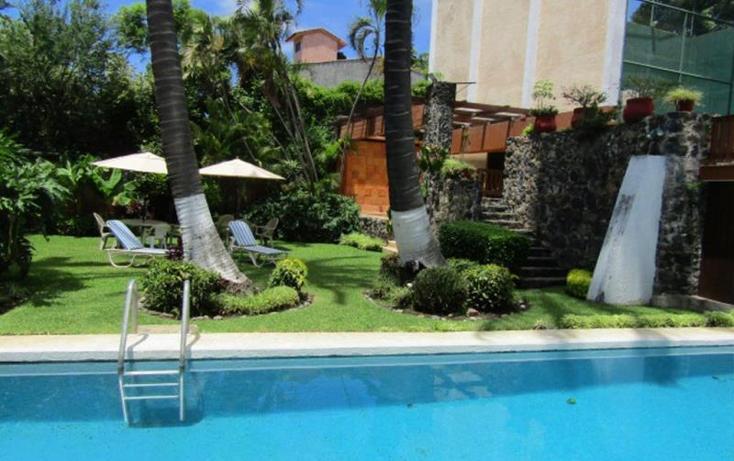 Foto de casa en venta en burgos cerca autopista, burgos, temixco, morelos, 1607574 No. 05