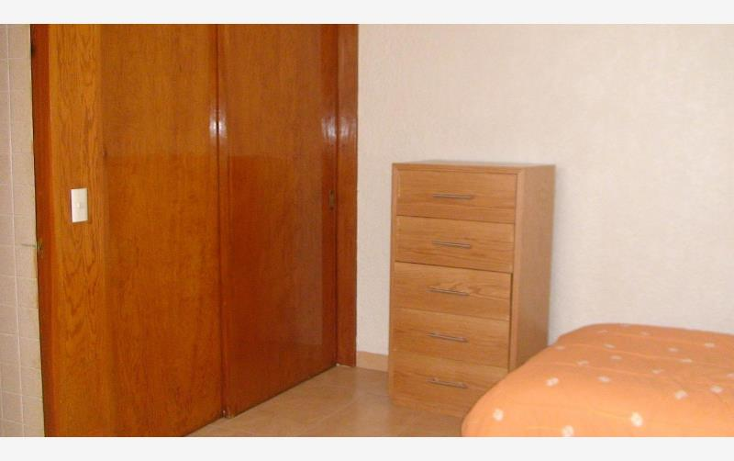 Foto de casa en venta en burgos cerca autopista, burgos, temixco, morelos, 1607574 No. 15