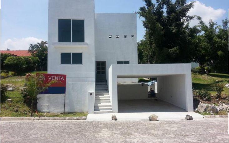 Foto de casa en venta en burgos corinto, burgos bugambilias, temixco, morelos, 1426089 no 02